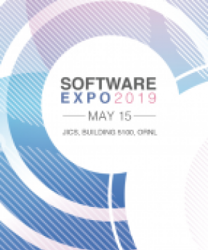 Software Expo