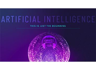 AI: This Is Just the Beginning